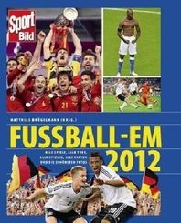 Fussball-EM 2012