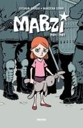 Marzi - Bd.1