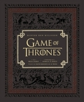 Game of Thrones, Hinter den Kulissen, Staffel 1/2