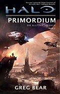 Halo, Primordium