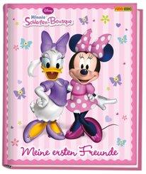 Disney - Minnie Schleifen-Boutique: Meine ersten Freunde