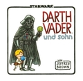 Darth Vader und Sohn