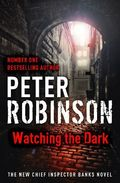 Robinson, Watching the Dark