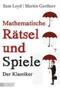 Mathematische Rätsel & Spiele