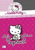 Der Hello-Kitty-Club - Mein ..