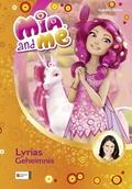 Mia and me - Lyrias Geheimnis