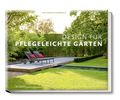 Design für pflegeleichte Gärten