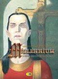 Millennium - Der Schatten des Antichrist