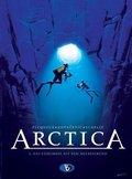 Arctica - Das Geheimnis auf dem Meeresgrund