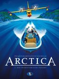 Arctica - Der prähistorische Patient