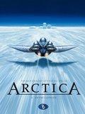 Arctica - Enthüllungen