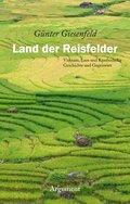 Land der Reisfelder