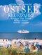 Terr a magica Ostsee-Kreuzfahrt