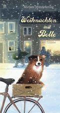 Weihnachten mit Bolle