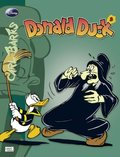 Barks Donald Duck - Bd.3