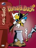 Barks Donald Duck - Bd.2
