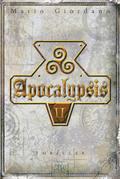 Apocalypsis - Buch.2