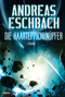Andreas Eschbach - Die Haarteppichknüpfer