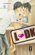 L-DK - Bd.9