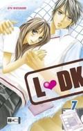 L-DK - Bd.7