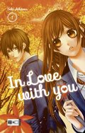 In Love With You - Bd.1