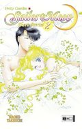 Pretty Guardian Sailor Moon Short Stories - Bd.2