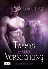 Tabers - Breeds Versuchung