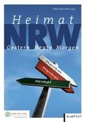 Heimat NRW