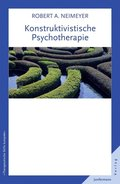 Konstruktivistische Psychotherapie
