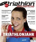 triathlon knowhow: Das Triathlonjahr; Nr.5
