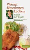 Wiener Bäuerinnen kochen