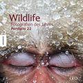 Wildlife Fotografien des Jahres; 2012; Portfolio.22