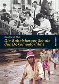 Die Babelsberger Schule des Dokumentarfilms