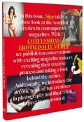 Confessions - Eroticism in Media