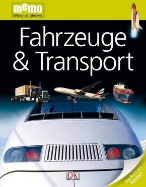 Fahrzeuge & Transport