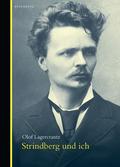 Strindberg und ich