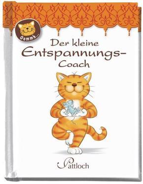 Oommh - Der kleine Entspannungs-Coach