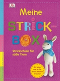 Meine Strick-Box