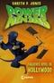 Power Ninjas - Falsches Spiel in Hollywood