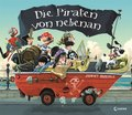 Die Jolley-Rogers - Die Piraten von nebenan