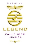 Legend - Fallender Himmel