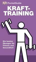 Krafttraining - Die besten Übungen für Fitness und Gesundheit