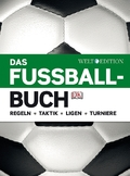 Das Fußballbuch