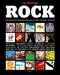 Rock - Tl.1