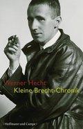 Kleine Brecht-Chronik