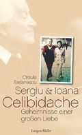 Sergiu & Ioana Celibidache