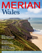 MERIAN Wales