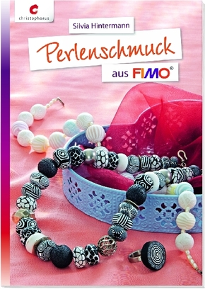 Perlenschmuck aus FIMO®
