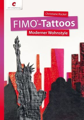FIMO®-Tattoos