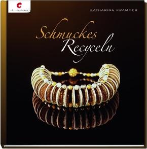 Schmuckes Recyceln